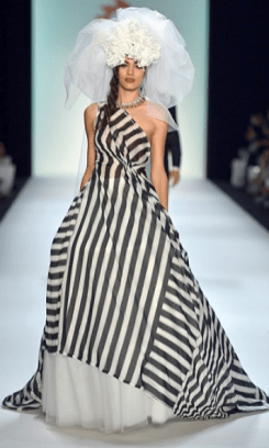 ANJA GOCKEL berlin fashion week sel 4