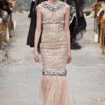CHANEL haute couture fall 2013 fashiondailymag sel 42