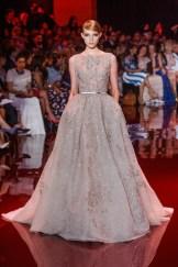 ELIE SAAB haute couture fall 2013 fashiondailymag sel 25