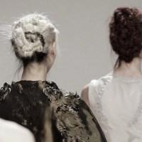 IRIS van HERPEN haute couture fall 2013