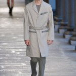 NEIL BARRETT menswear spring 2014 fashiondailymag sel 19