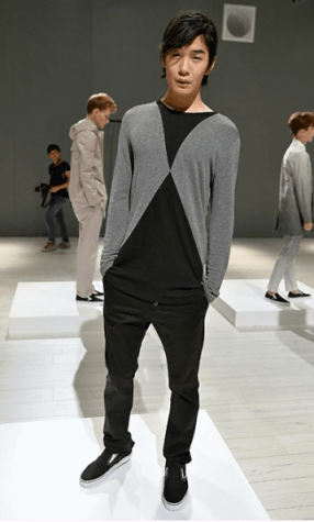 SOPOPULAR berlin fashion week FashionDailyMag selects