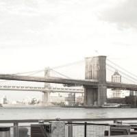 WATERMARK bar celebrates NYC opening