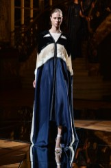 vionnet demi-couture   FashionDailyMag