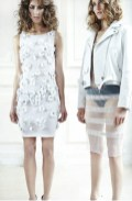 AZZARO PRE SPRING 2014 fashiondailymag sel 1