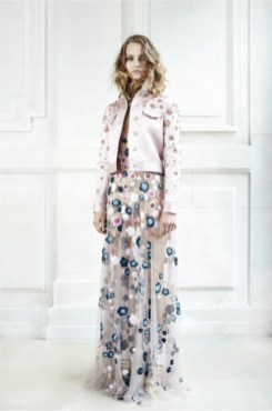 AZZARO PRE SPRING 2014 fashiondailymag sel 19