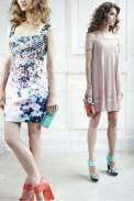 AZZARO PRE SPRING 2014 fashiondailymag sel 3
