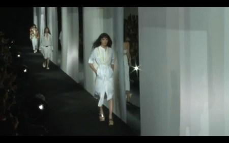 ACNE STUDIOS Spring 2014 fashiondailymag sel 1