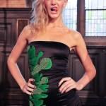 CYNTHIA ROWLEY spring 2014 FashionDailyMag sel 4
