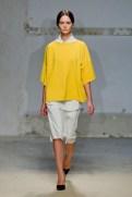 DAMIR DOMA Spring 2014 fashiondailymag sel 12