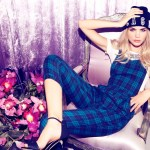 MISSGUIDED AW 13 fashiondailymag sel 10 copy