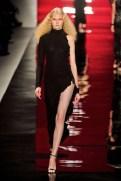 REEM ACRA spring 2014 fashiondailymag sel 18