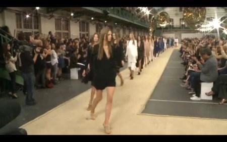 CHLOE Spring 2014 fashiondailymag sel 2