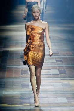 Lanvin spring 2014 FashionDailyMag sel 12