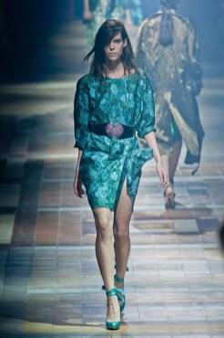 Lanvin spring 2014 FashionDailyMag sel 5