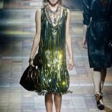 Lanvin spring 2014 FashionDailyMag sel 8