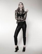 KAREN HARMAN Spring 2014 fashiondailymag sel 7 copy
