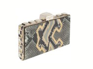 AZZARO Accessories Spring 2014 fashiondailymag sel 6