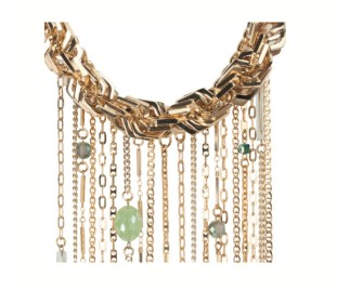 AZZARO Accessories Spring 2014 fashiondailymag sel 9