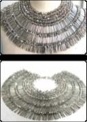 JOSIE CHEN RANGE AW14 fashiondailymag sel 3