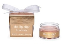 LIP SLIP SARA HAPP FashionDailyMag gifts under 25