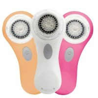 clearly CLARISONIC Mia