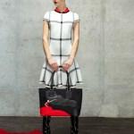 alice olivia prefall 2014 FashionDailyMag sel 3