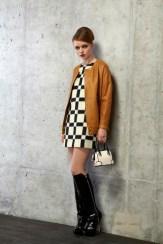 alice olivia prefall 2014 FashionDailyMag sel 9