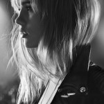 BURBERRY BRIT RHYTHM LAUNCH SUKI WATERHOUSE fashiondailymag sel 2