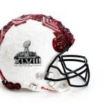 Badgley Mischka Bloomingdales NFL fashiondailymag sel 2