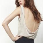 DATURA Silk Velvet Capsule Collection fashiondailymag sel 11