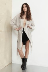 DATURA Silk Velvet Capsule Collection fashiondailymag sel 5