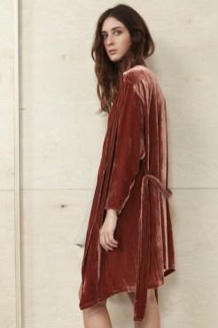 DATURA Silk Velvet Capsule Collection fashiondailymag sel 8