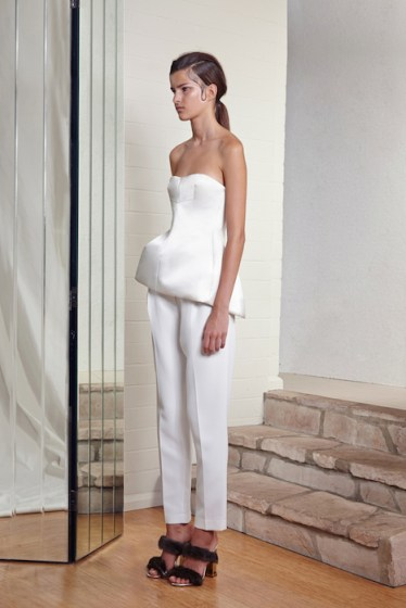 ELLERY PRE FALL 2014 fashiondailymag sel 14