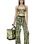 PETER PILOTTO FOR TARGET fashiondailymag sel 13