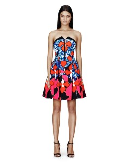 PETER PILOTTO FOR TARGET fashiondailymag sel 19