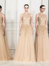 ZUHAIR MURAD Spring 2014 fashiondailymag sel 7
