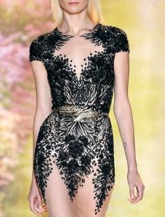 ZuhairMurad haute couture FashionDailyMag sel 18 details