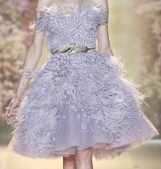 ZuhairMurad haute couture FashionDailyMag sel 44 details