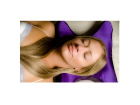 wrinkle prevention pillow FashionDailyMag beauty resolutions 2