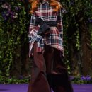 Alexis Mabille Fall 2014 PFW