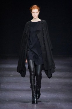 Ann Demeulemeester fall 2014 FashionDailyMag sel 07