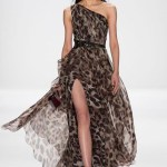 Badgley Mischka fall 2014 FashionDailyMag sel 05