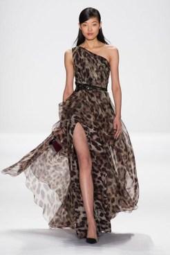 Badgley Mischka fall 2014 FashionDailyMag sel 05