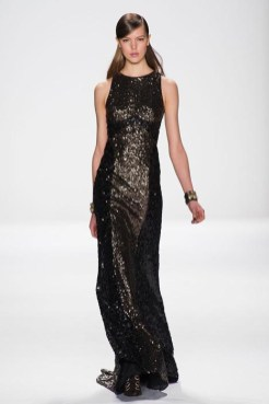 Badgley Mischka fall 2014 FashionDailyMag sel 08