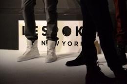 Bespoken fall 2014 FashionDailyMag sel 02