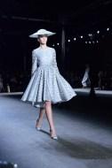 Christian Siriano fall 2014 FashionDailyMag sel 46