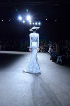 Christian Siriano fall 2014 FashionDailyMag sel 49