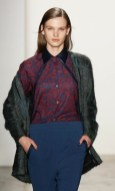 Costello Tagliapietra fall 2014 FashionDailyMag sel 42