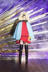 Cynthia Rowley fall 2014 FashionDailyMag sel 02